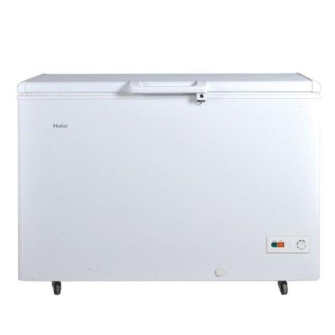 HAIER Deep Freezer HDF-405SD (15CFT)