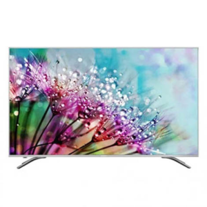 HISENSE LED 4K MID RANGE INTERTNET 55A6501EX (55 INCH)