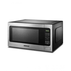 HOMAGE MICROWAVE OVEN HDSO-620SB