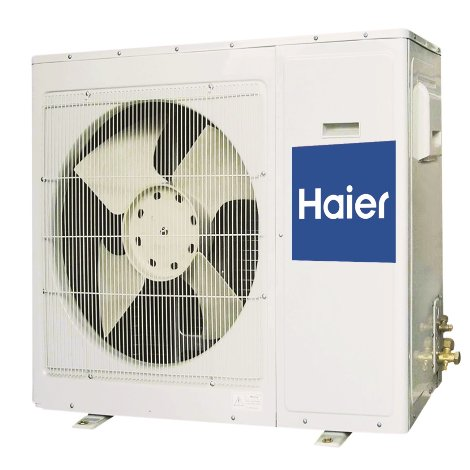 Haier Floor Standing HPU-48CJO3 Cool Only