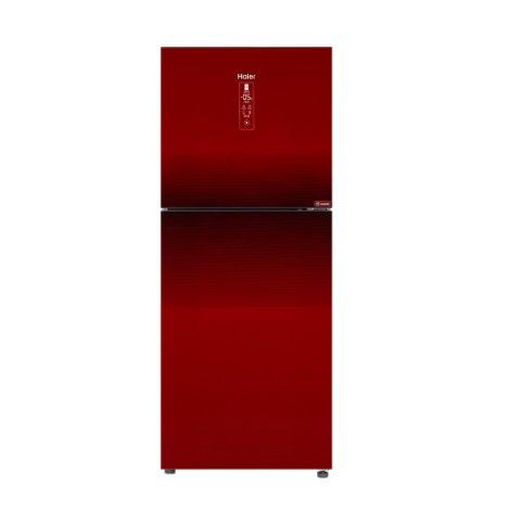 HAIER Refrigerator Digital Inverter HRF-438IDRT