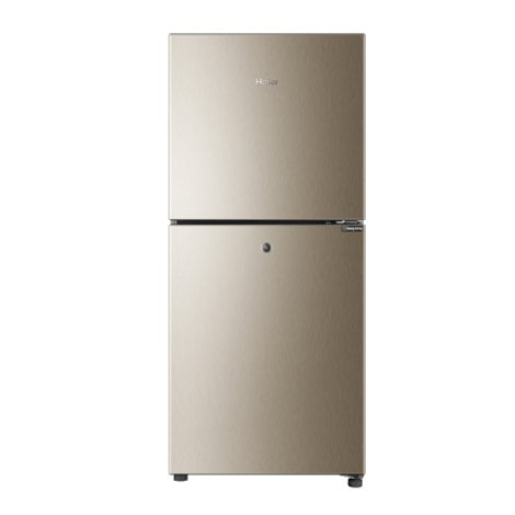 HAIER Refrigerator HRF-216ECD