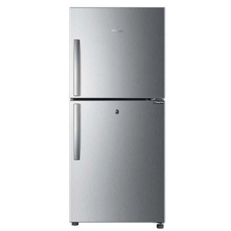 HAIER Refrigerator HRF-216ECS