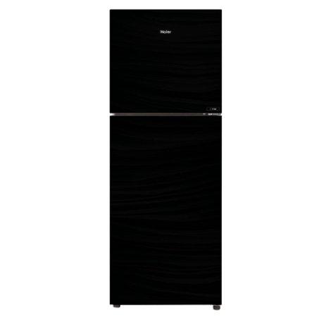 HAIER Refrigerator HRF-216EPB