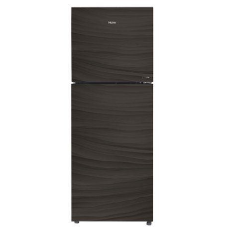 HAIER Refrigerator HRF-216EPC