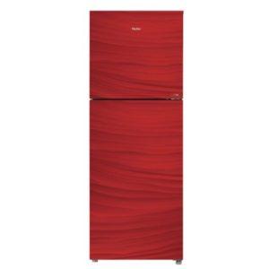HAIER Refrigerator HRF-216EPR