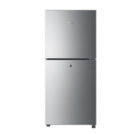 HAIER Refrigerator HRF-246EBS