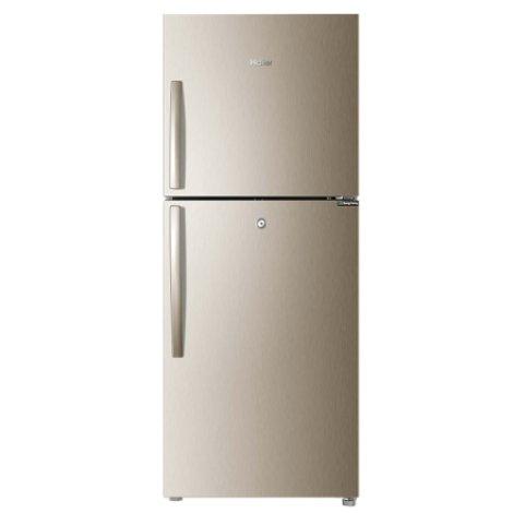 HAIER Refrigerator HRF-246ECD