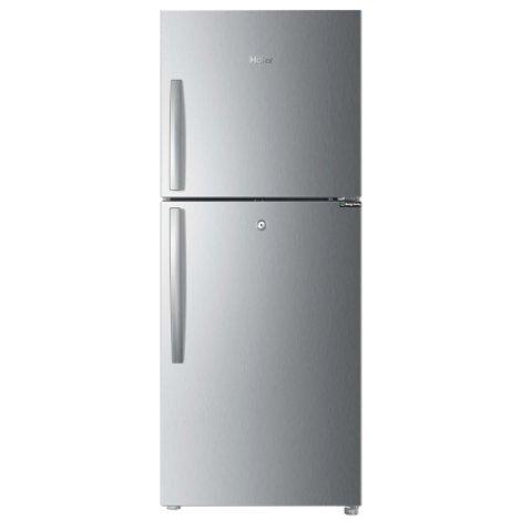 HAIER Refrigerator HRF-246ECS
