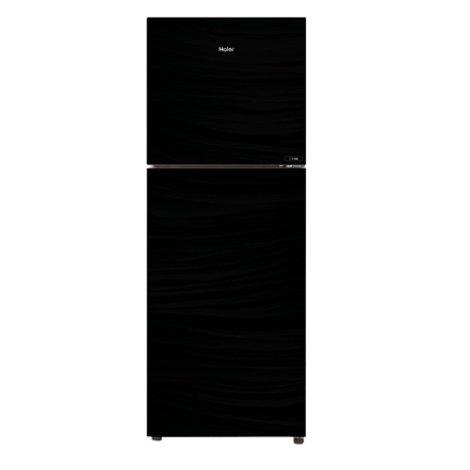 HAIER Refrigerator HRF-246EPB