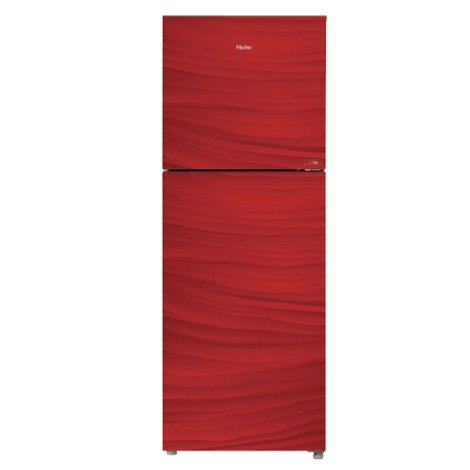 HAIER Refrigerator HRF-246EPR