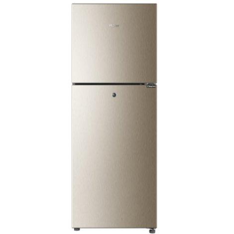 HAIER Refrigerator HRF-276EBD