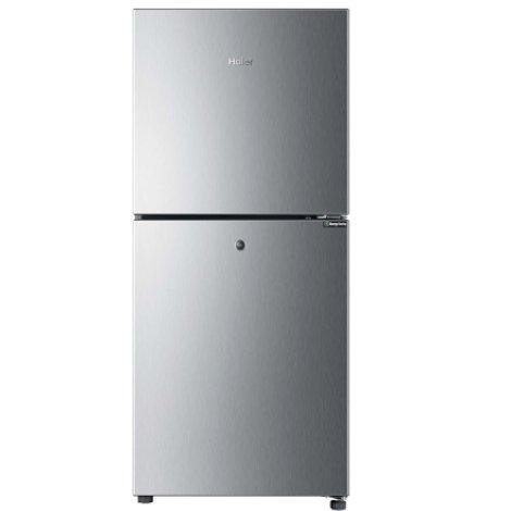 HAIER Refrigerator HRF-276EBS