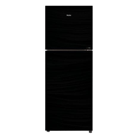HAIER Refrigerator HRF-276EPB