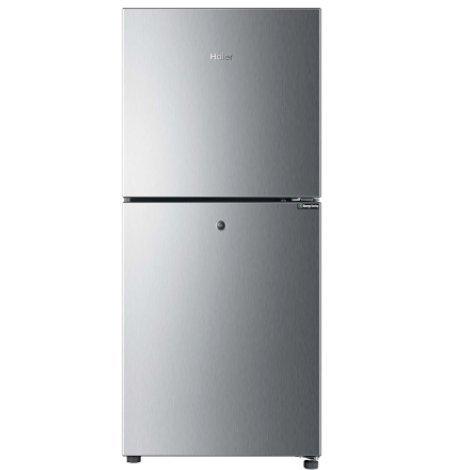 HAIER Refrigerator HRF-306EBS