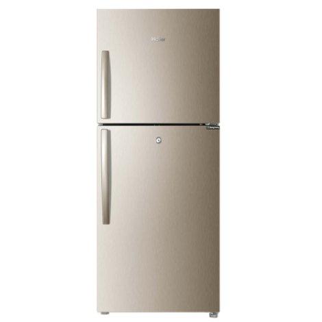 HAIER Refrigerator HRF-306ECD