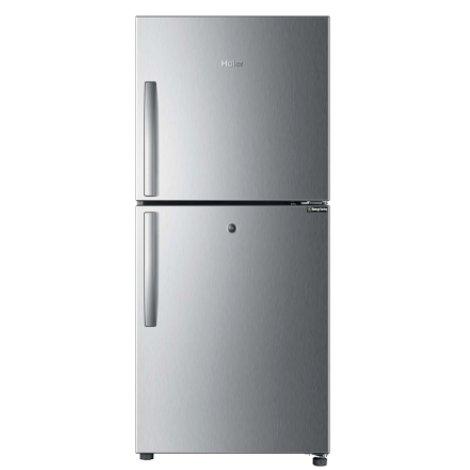 HAIER Refrigerator HRF-306ECS