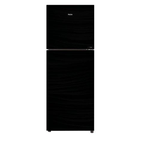HAIER Refrigerator HRF-306EPB