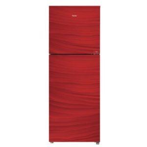 HAIER Refrigerator HRF-306EPR