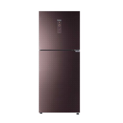 HAIER Refrigerator HRF-306TDC