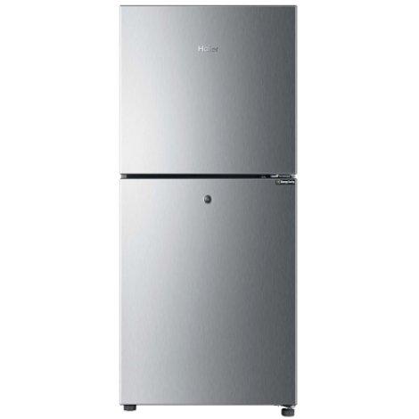 HAIER Refrigerator HRF-336EBS