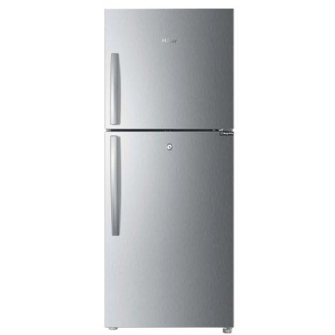 HAIER Refrigerator HRF-336ECS