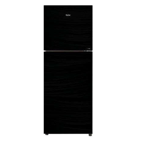 HAIER Refrigerator HRF-336EPB
