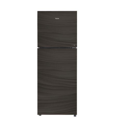HAIER Refrigerator HRF-336EPC