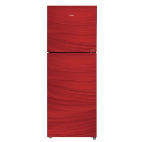 HAIER Refrigerator HRF-336EPR
