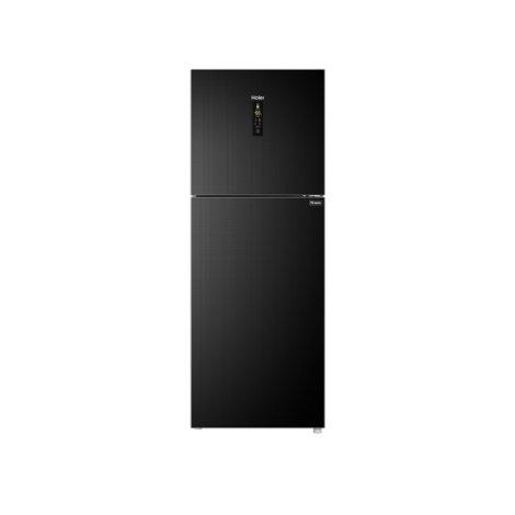 HAIER Refrigerator Digital Inverter HRF-336IDB