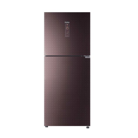HAIER Refrigerator HRF-336TDC