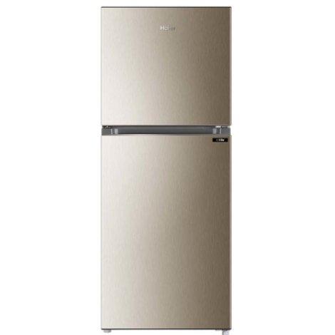 HAIER Refrigerator HRF-368EBD