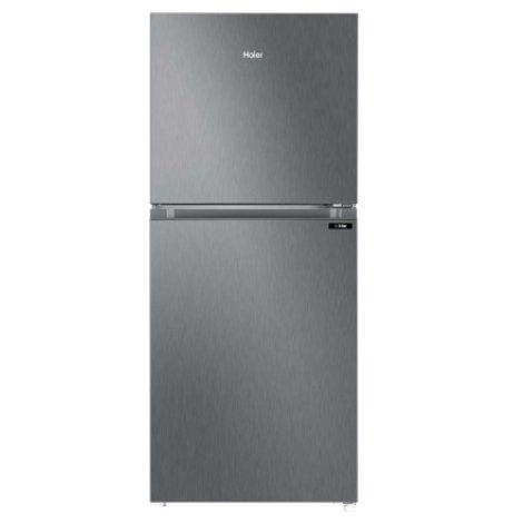HAIER Refrigerator HRF-368EBS