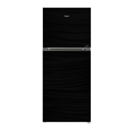 HAIER Refrigerator HRF-368EPB