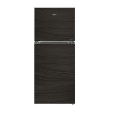HAIER Refrigerator HRF-368EPC