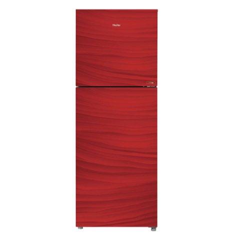 HAIER Refrigerator HRF-368EPR