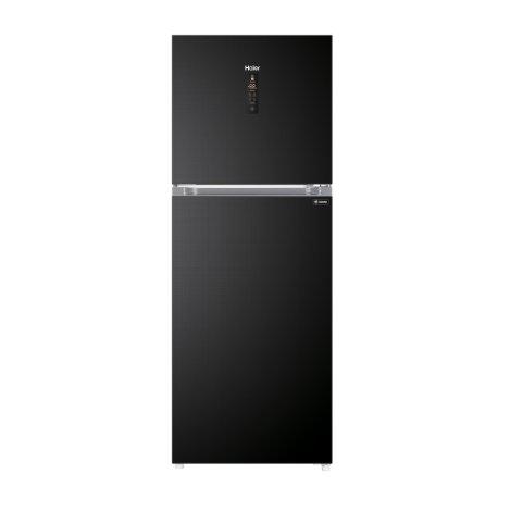 HAIER Refrigerator Digital Inverter HRF-368IDB