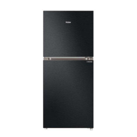 HAIER Refrigerator HRF-368TDB