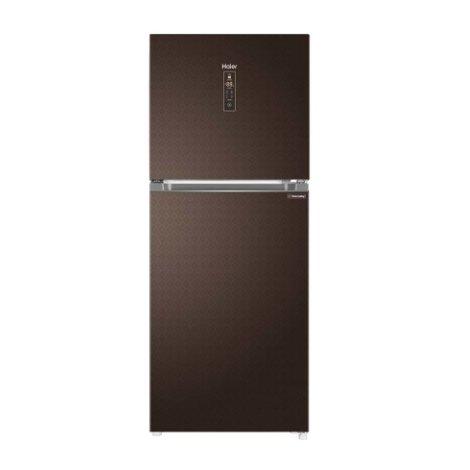 HAIER Refrigerator HRF-368TDC