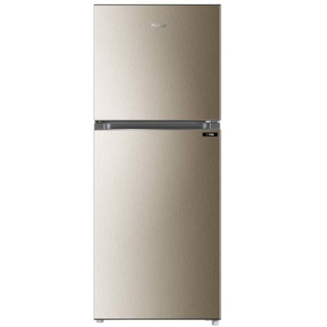 HAIER Refrigerator HRF-398EBS