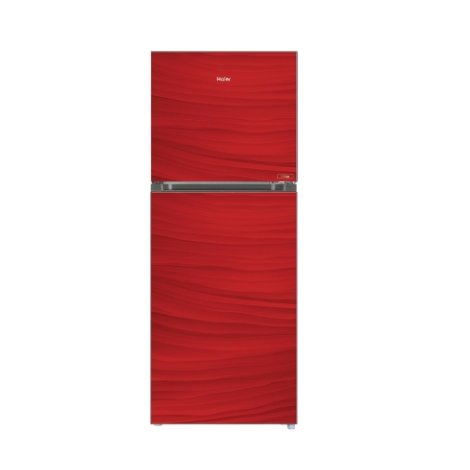 HAIER Refrigerator HRF-398EPR