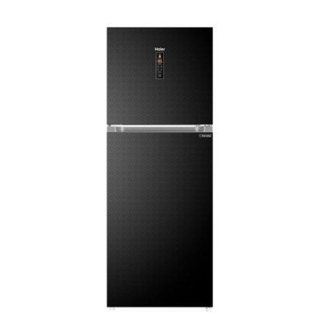HAIER Refrigerator HRF-398TDB