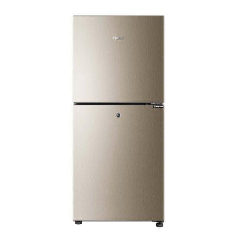 HAIER Refrigerator HRF-438EBD