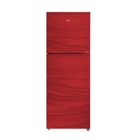 HAIER Refrigerator HRF-438EPR