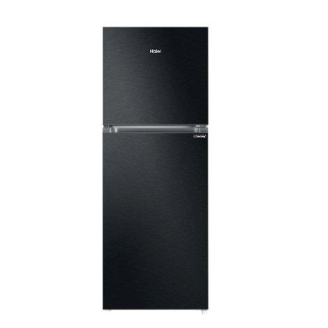 HAIER Refrigerator HRF-306TDB