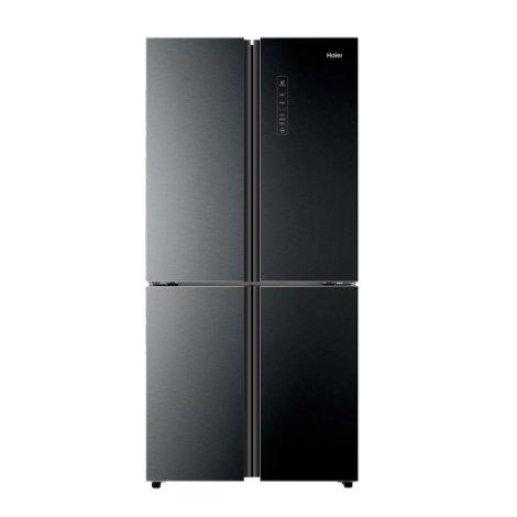 HAIER Refrigerator 4 Door Inverter HRF-578TBP