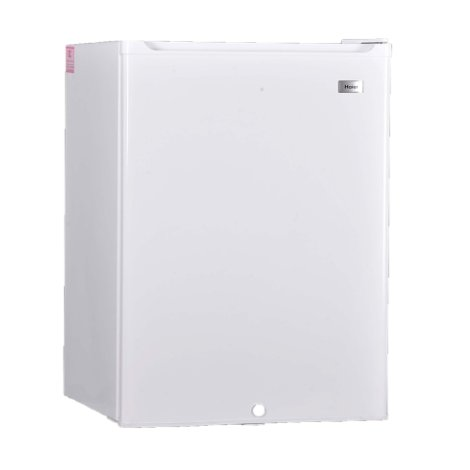 HAIER Refrigerator Single Door HRF-62WL