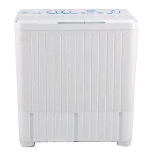 Haier Washing Machine HWM 100AS