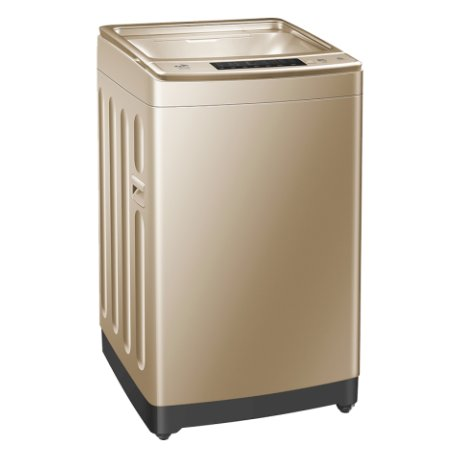 Haier Washing Machine Automatic Top Load HWM 120-1789