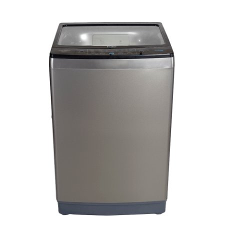 Haier Washing Machine Automatic Top Load HWM 120-826